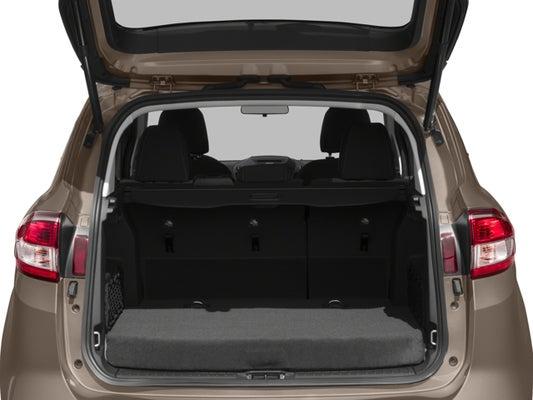 2018 Ford C Max Hybrid Se In Eden Prairie Mn Metropolitan