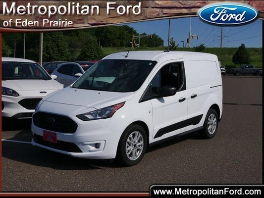 2020 ford transit connect commercial xlt cargo van in eden prairie mn minneapolis ford transit connect commercial metropolitan ford 2020 ford transit connect commercial xlt cargo van