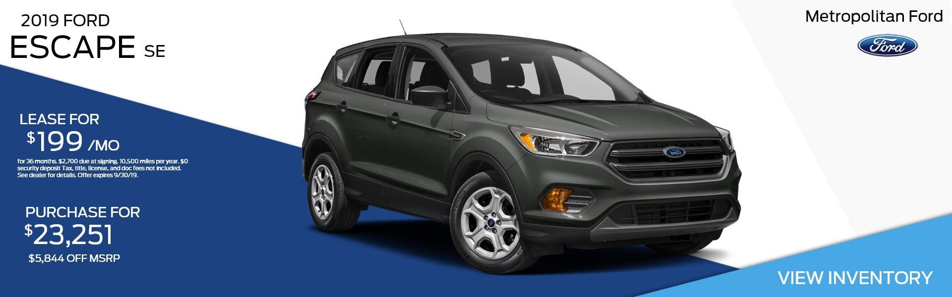 Used Cars Mn >> Ford Dealer In Eden Prairie Mn Used Cars Eden Prairie