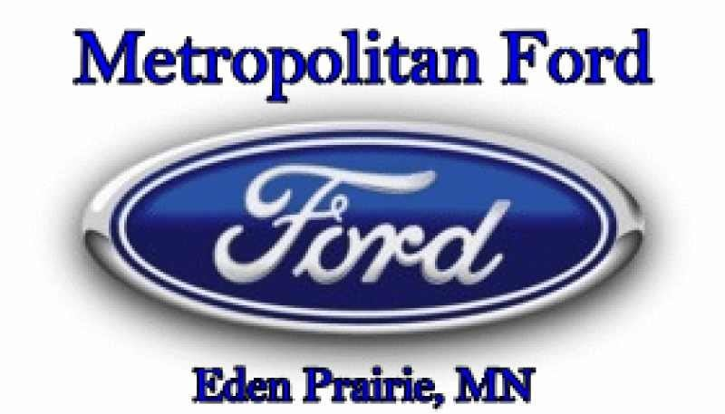 Ford Dealers Mn >> Ford Dealer In Eden Prairie Mn Used Cars Eden Prairie