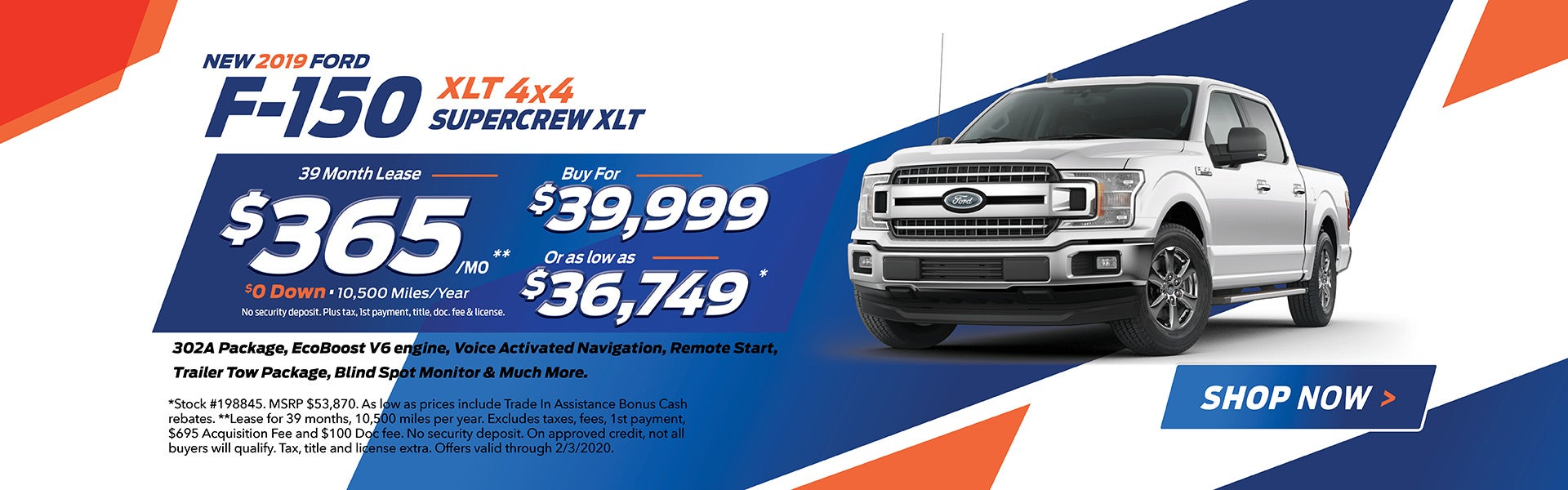 Twin Cities Ford Dealers >> Ford Dealer In Eden Prairie Mn Used Cars Eden Prairie